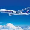 女満別 ANA往復航空券+宿泊1泊 最大8日間まで復路延長可能